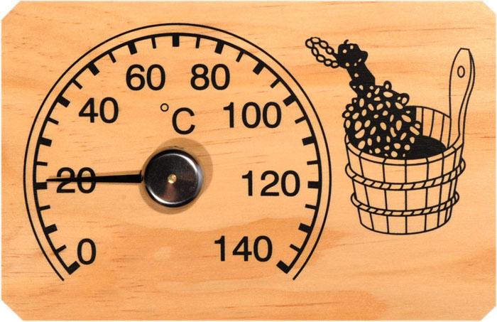 Термометр для бани и сауны Доктор баня. SN101 печь для бани и сауны теплодар русь 18 л профи