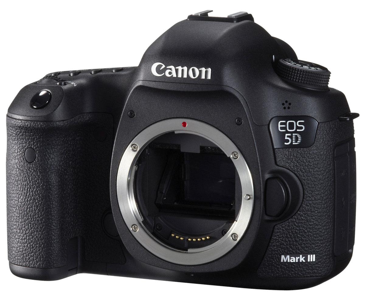 Супер профессиональные фотоаппараты