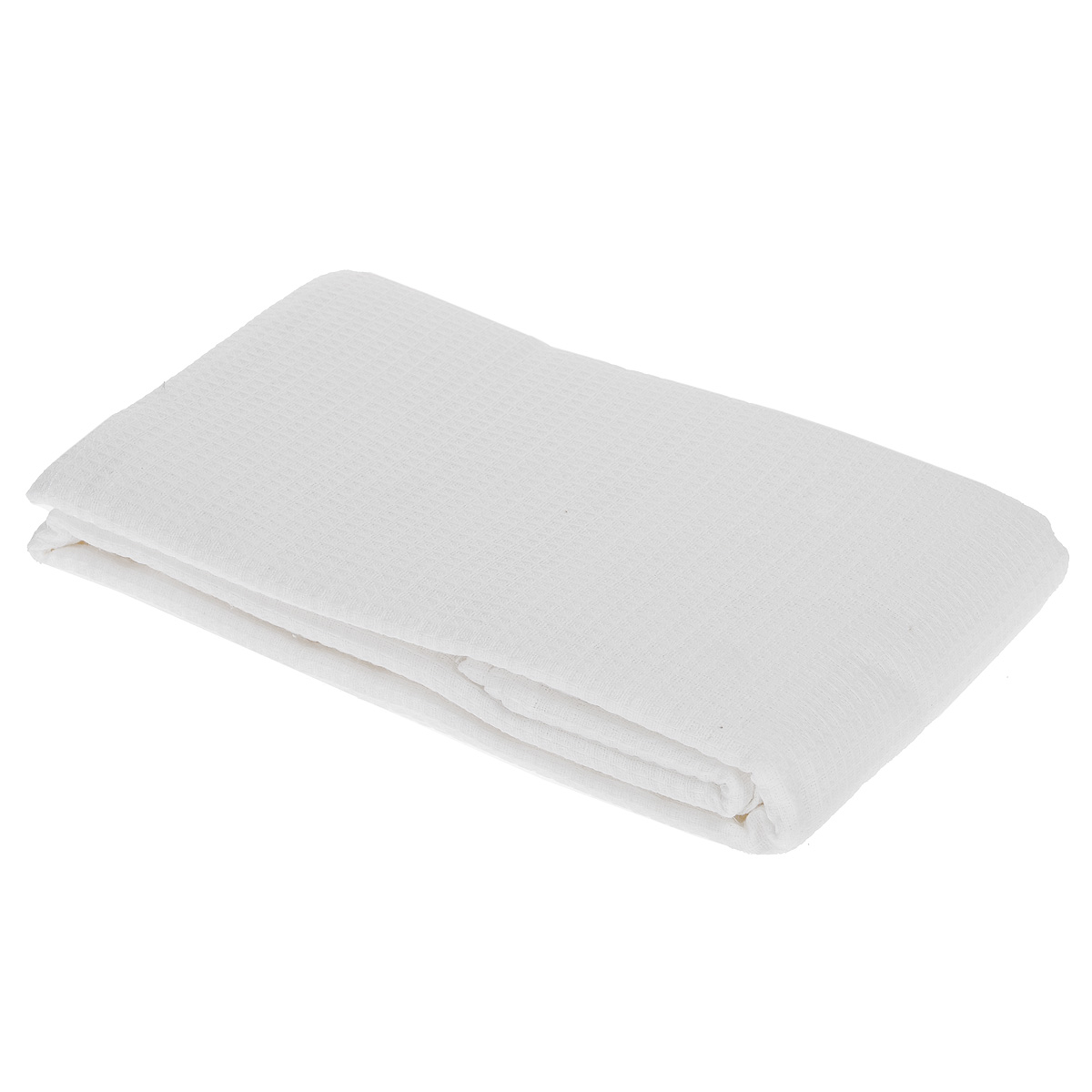 Полотенце-простыня для бани и сауны Банные штучки, цвет: белый, 80 см х 150 см килт для бани и сауны банные штучки мужской цвет голубой