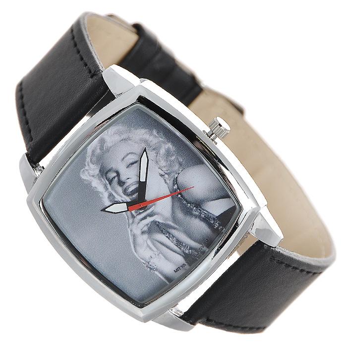Часы Mitya Veselkov Монро в кадре. CH-19 все цены