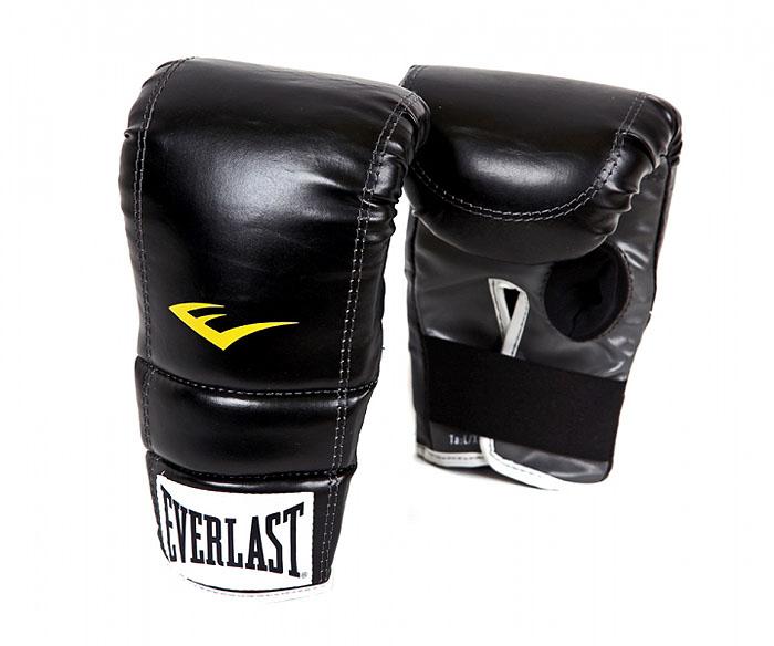 Перчатки снарядные Everlast