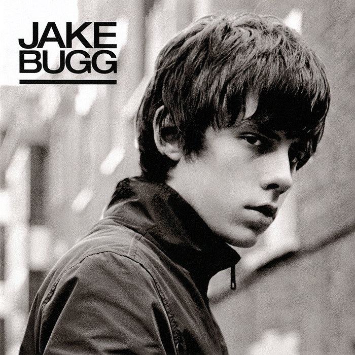 Джейк Бугг Jake Bugg. Jake Bugg looking for jake