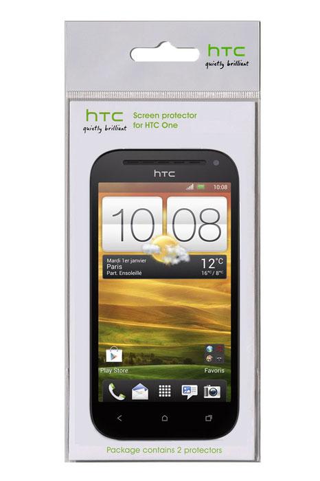 HTC SP P900 защитная пленка для One SV/Desire SV htc htc sp r140