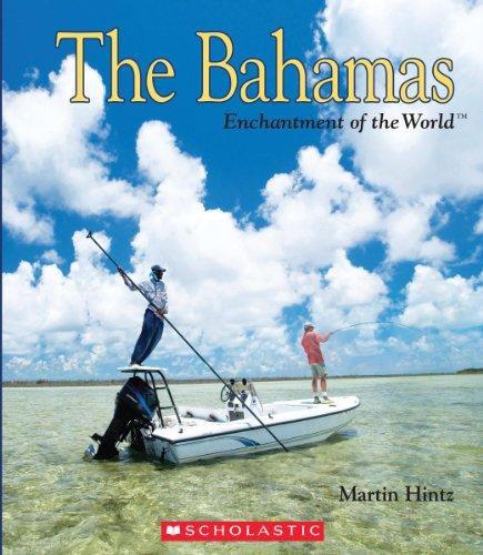 The Bahamas the bahamas
