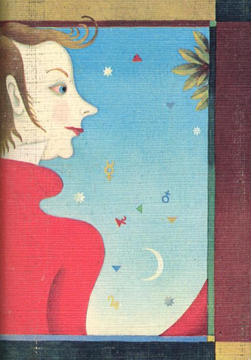 Антоний Погорельский Двойник, или Мои вечера в Малороссии (миниатюрное издание)