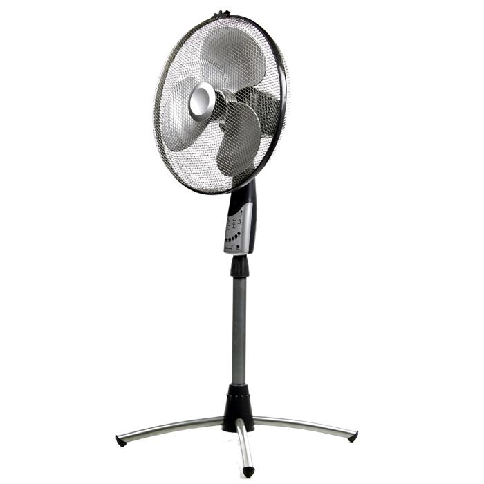 Bimatek SF302 напольный вентилятор