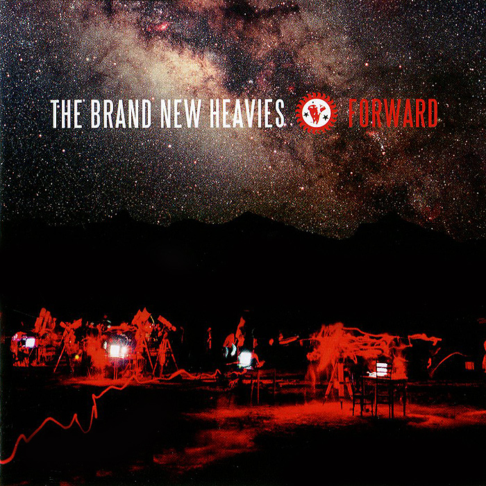 The Brand New Heavies The Brand New Heavies. Forward brand new e3z d81 with free dhl
