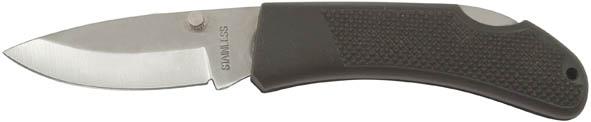 "Нож складной Fit ""Юнкер"", 175 мм"
