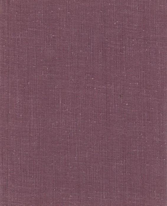 Н. Н. Калитина Музеи Парижа морозова в н музеи мира книга том 91 художественный музей уолтерса балтимор