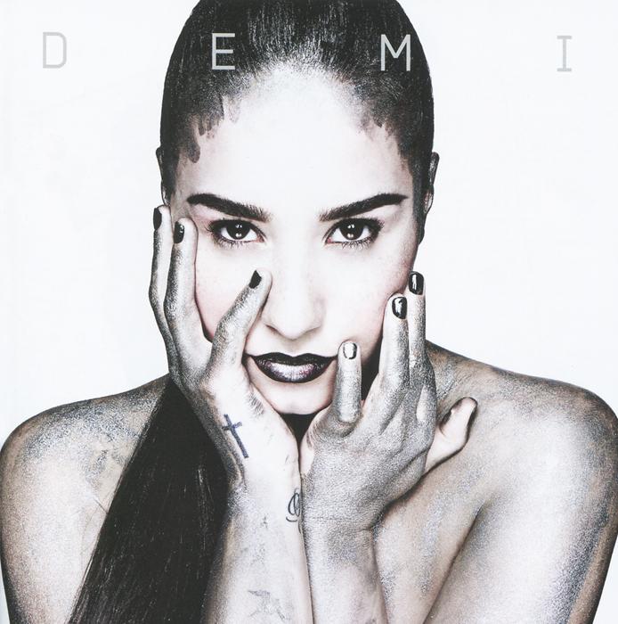 Деми Ловато Demi Lovato.