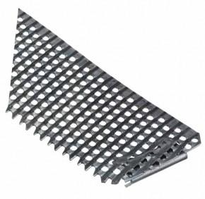 Лезвие для рашпиля со стандартной насечкой Stanley, 250 мм ножеточка wonder worker sharp 21 5 х 5 5 х 5 см
