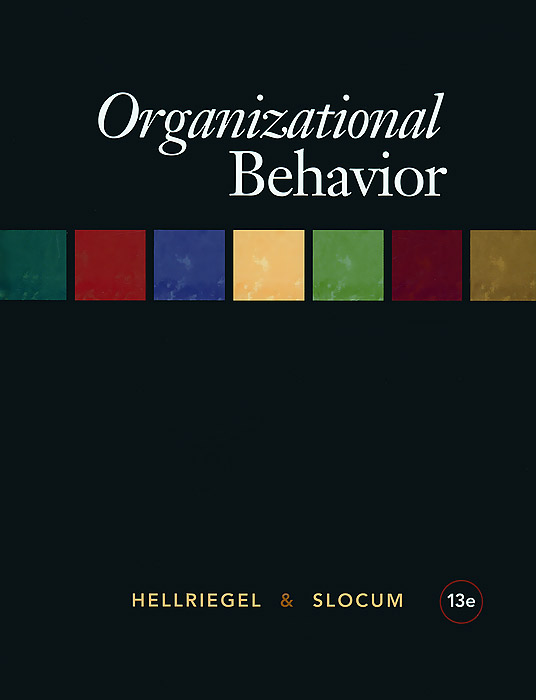 Organizational Behavior alan weiss organizational consulting how to be an effective internal change agent