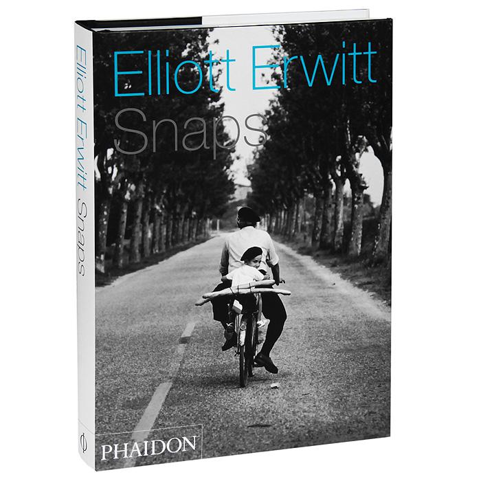 Elliott Erwitt Snaps elliott erwitt rome mini
