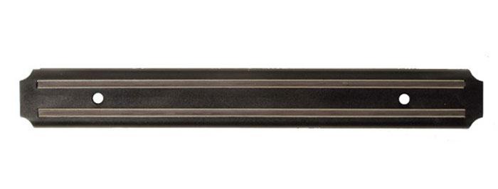 Магнитный держатель Regent Inox, 60 см