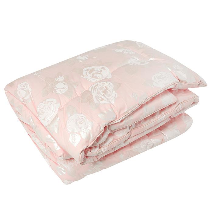 лучшая цена Одеяло Primavelle