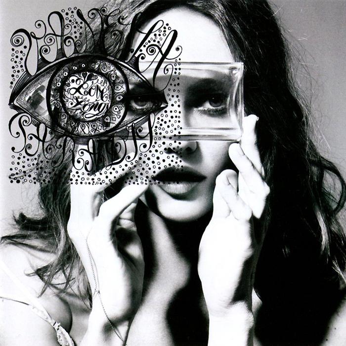 Ванесса Паради Vanessa Paradis. Love Songs (2 CD) vanessa paradis vanessa paradis love songs