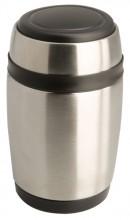 Фото - Термос Regent Inox, 0,38 л. 93-TE-S-1-380 термос regent inox с пневмонасосом цвет черный 2 л 93 te g 1 2000