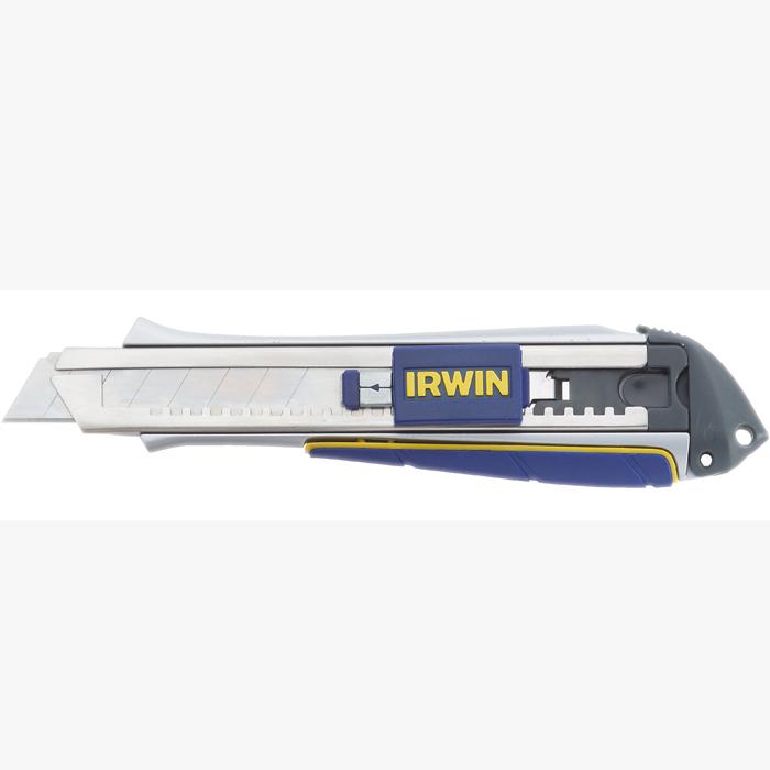 Нож Irwin