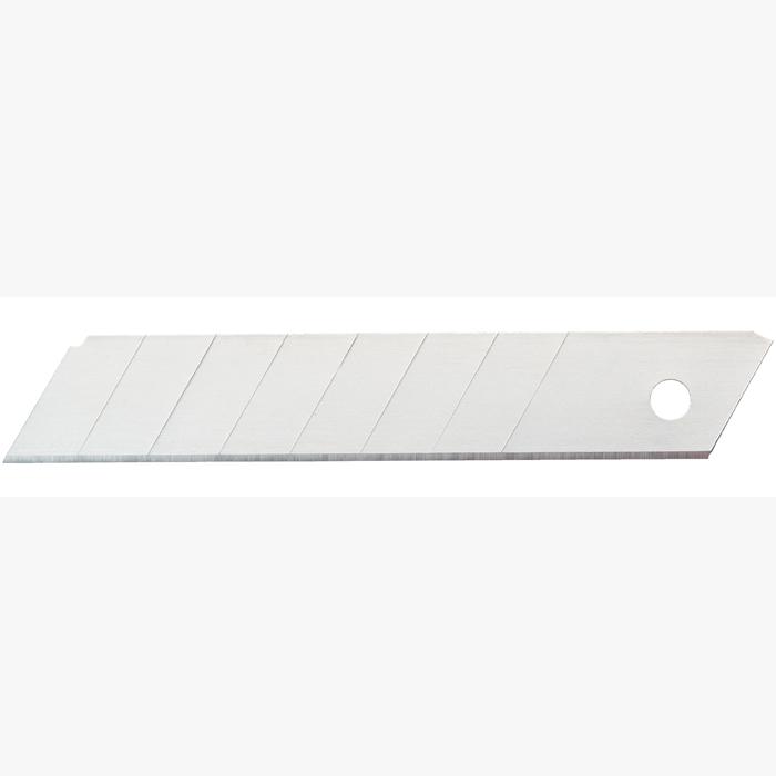 Лезвие для ножа Irwin, 50 шт IRWIN