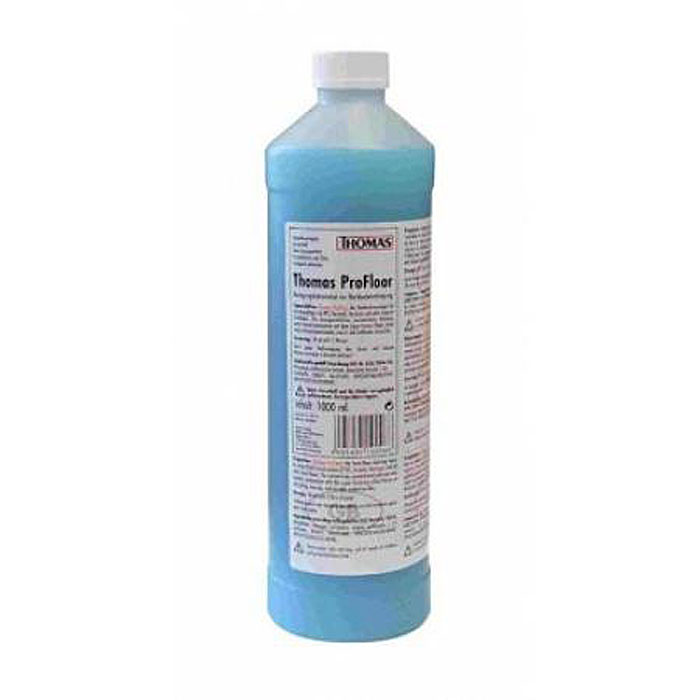 Thomas 790009 жидкость для полов Profloor недорого