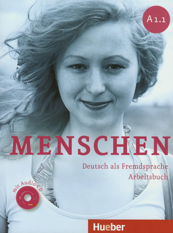 Arbeitsbuch, m. Audio-CD magnet neu a2 arbeitsbuch audio cd