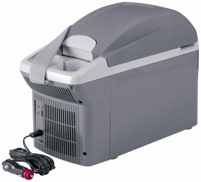 WAECO BordBar TB-08 автохолодильник, 8 л цены онлайн