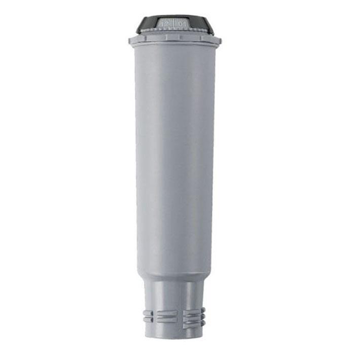 Krups F08801 Фильтр для воды Claris