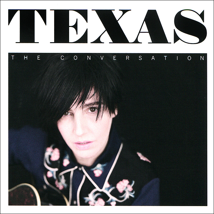 Texas Texas. The Conversation texas girl