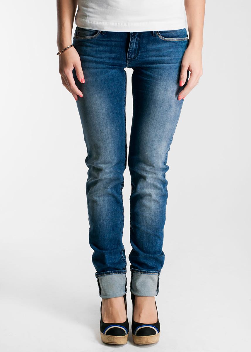 машинальные рисунки как удлинить короткие джинсы советы с фото равна работа