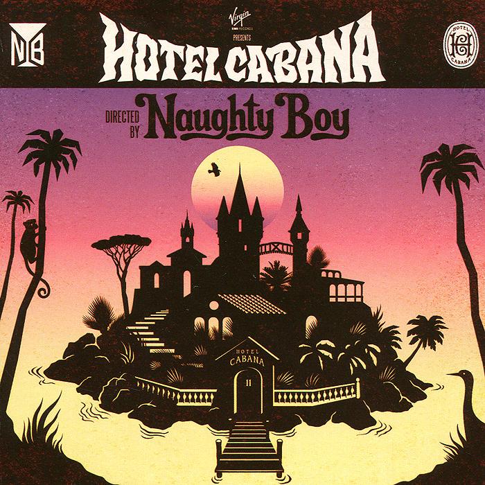 Naughty Boy Naughty Boy. Hotel Cabana naughty cat printed waterproof shower curtain