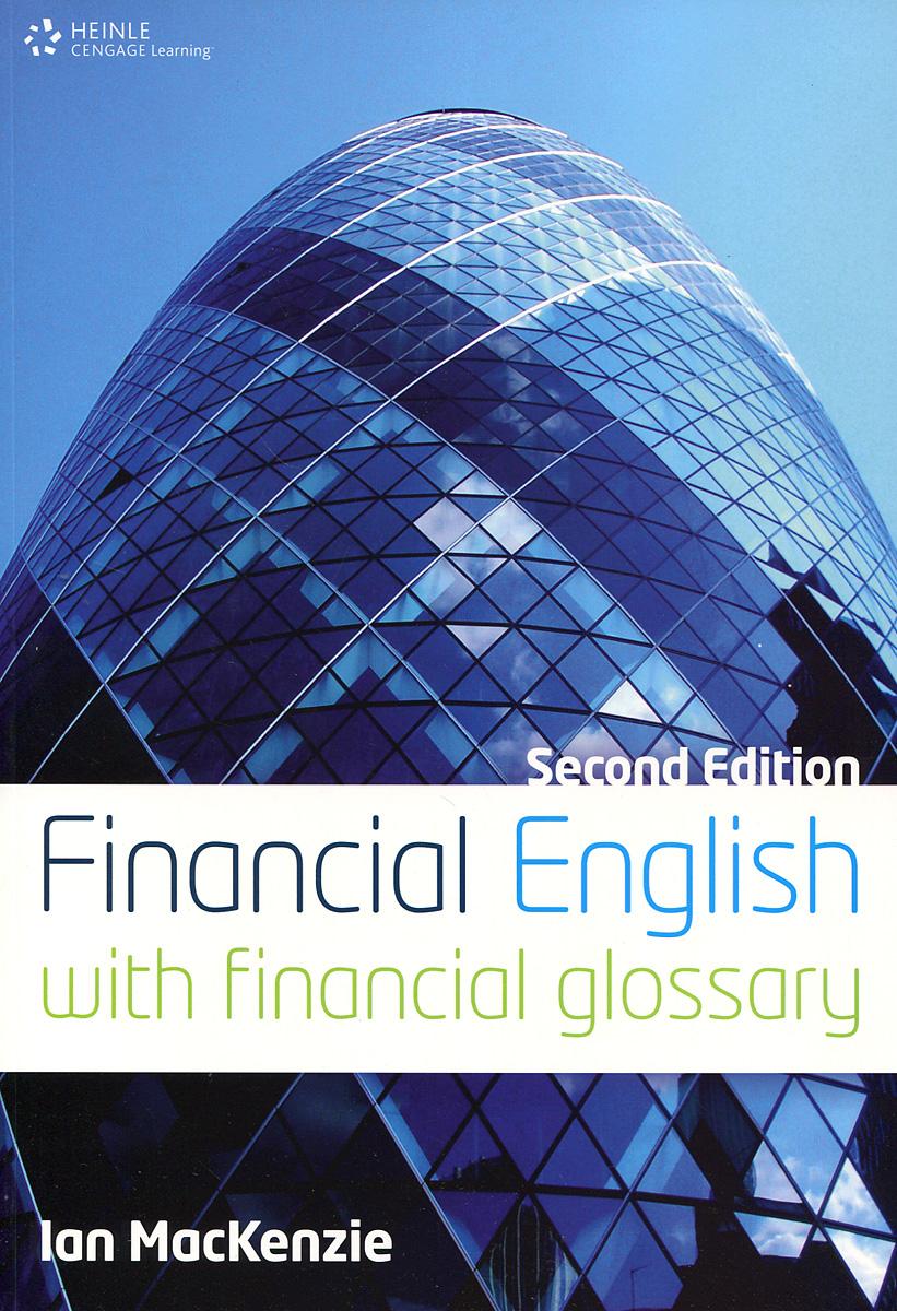 Financial English financial english