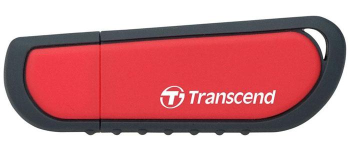 Transcend JetFlash V70 16GB цена