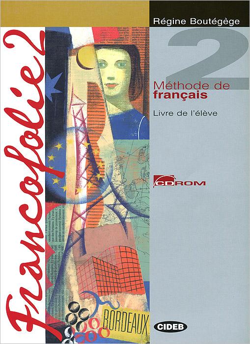 Francofolie 2 Eleve osborn a reading b1 intermediate