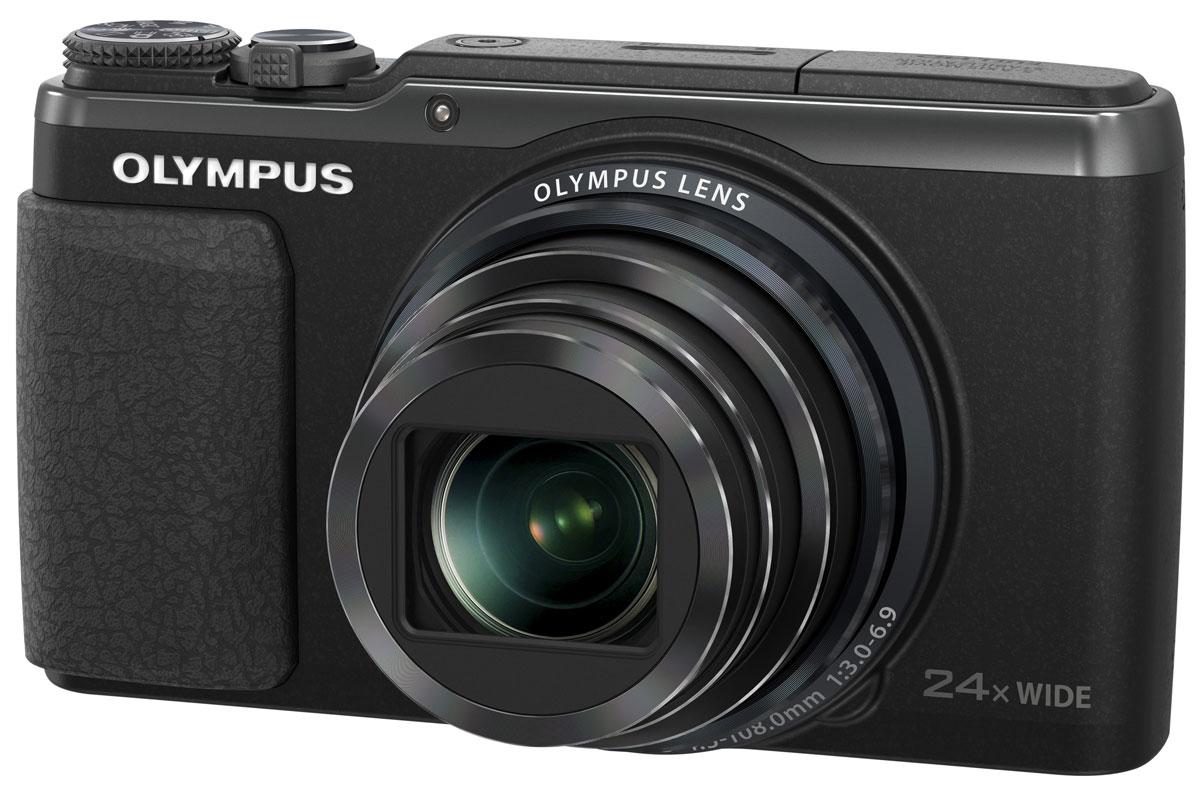 цифровая фотокамера характеристики прошел алексея