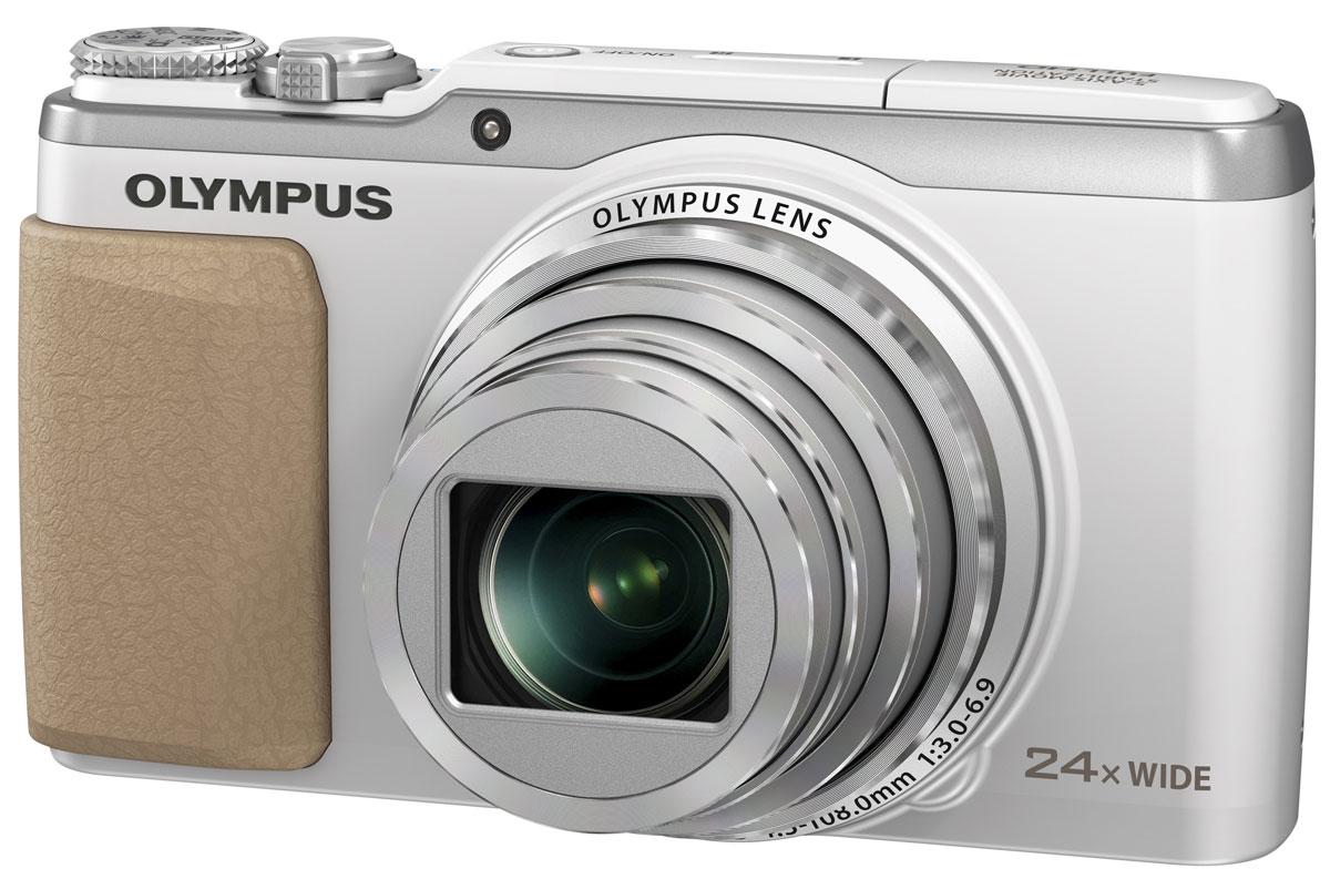 магазин связной каталог фотоаппаратов олимпус был