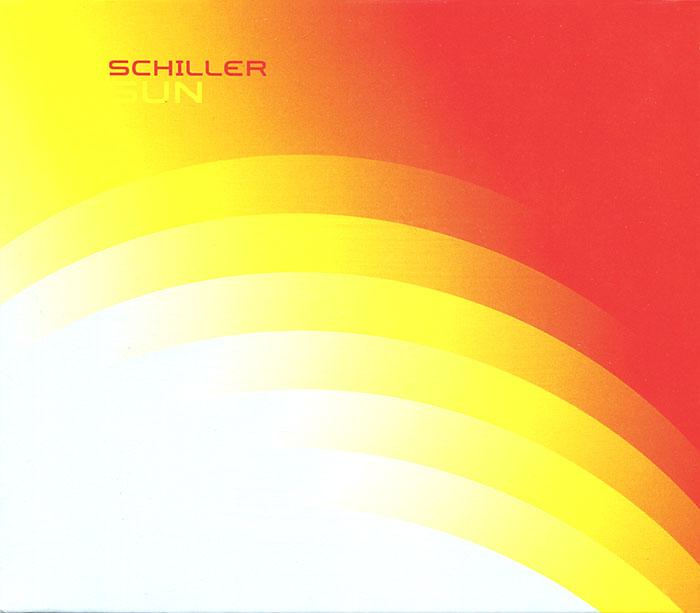 Schiller Schiller. Sun transformation the last knight galvatron mp36 mw 002t mw 001 t mp 36 movie 5 alloy oversize figure robot toys