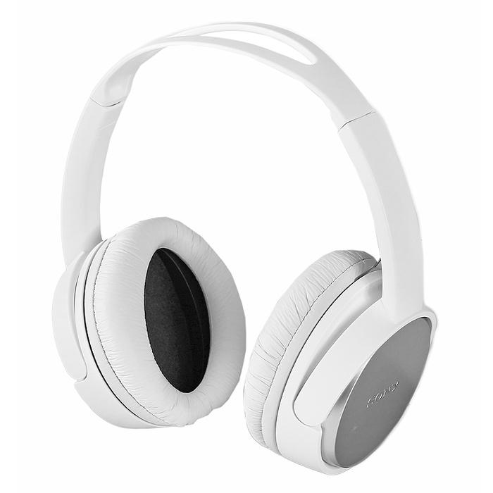 Sony MDR-XD150W, White наушники стоимость