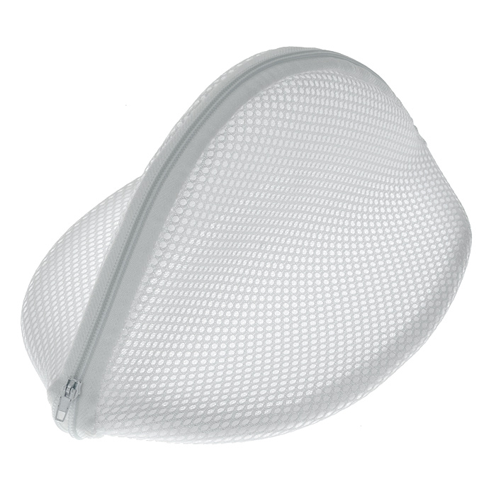 Мешок для стирки бюстгальтеров Metaltex мешок для стирки бюстгальтеров paterra дамский на жестком каркасе 20 х 17 см