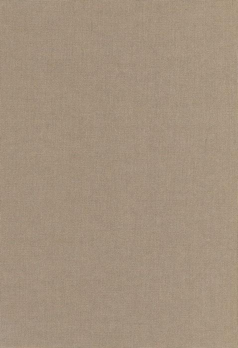 Памятники архитектуры Москвы. Кремль. Китай-город. Центральные площади тарифный план