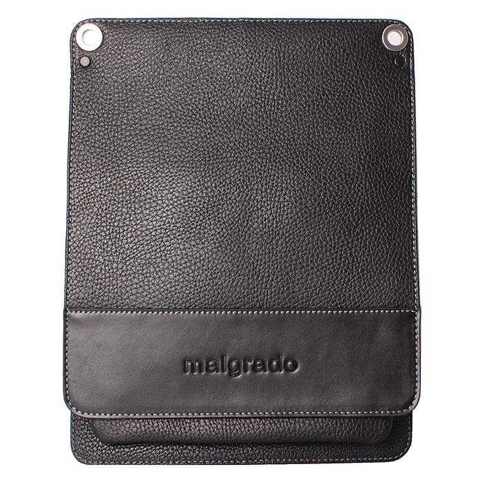 Сумка-планшет Malgrado цена и фото