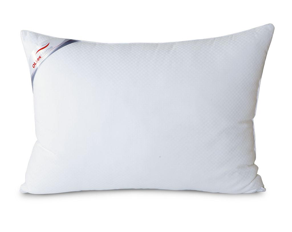 Подушка OL-Tex Богема, 50 х 68 см подушка ol tex версаль наполнитель лебяжий пух 68 х 68 см
