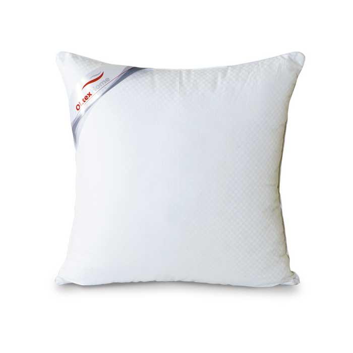 Подушка OL-Tex Богема, 45 х 45 см подушка ol tex версаль наполнитель лебяжий пух 50 х 68 см