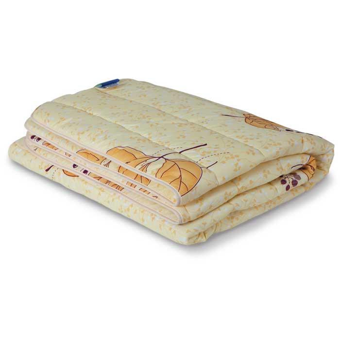 """Одеяло всесезонное Miotex """"Холфитекс"""", 140 см х 205 см. МХПЭ-15-3 в ассортименте"""