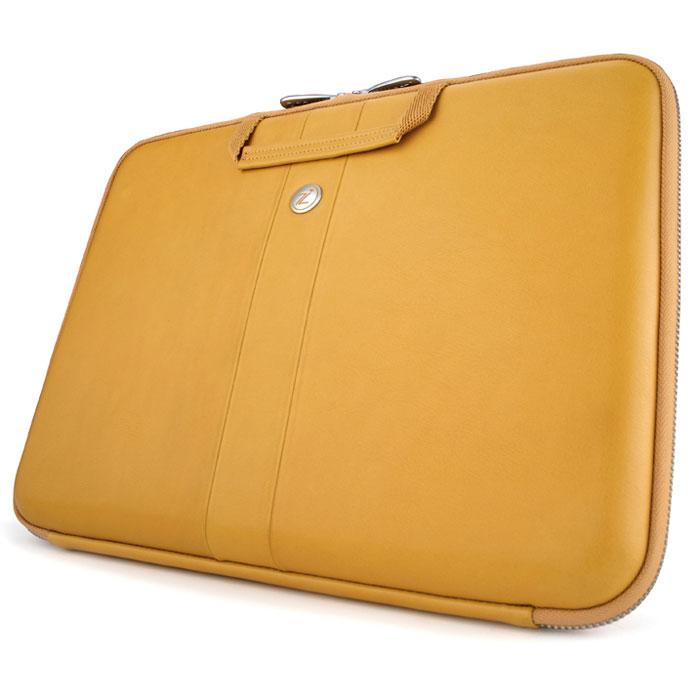 Cozistyle Smart Sleeve сумка с охлаждением для ноутбуков до 13