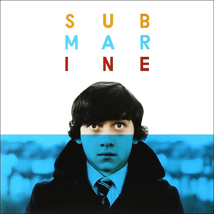 Алекс Тернер Alex Turner. Submarine (LP) 55 75kw inverter with transformer hall current sensor 4644x052 83