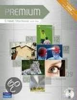 Premium C1 Workbook with key/CD-ROM Pack new inside out advanced workbook cd rom