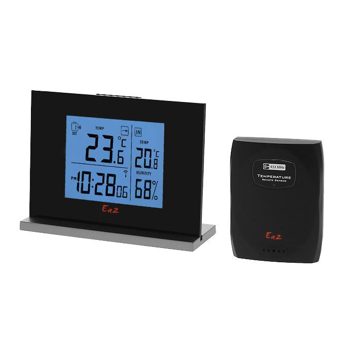 Ea2 EN202 Eternity термометр ea2 ot300