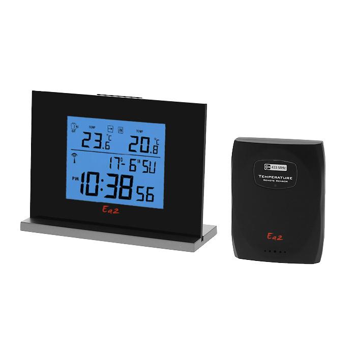 Ea2 EN201 Eternity термометр все цены