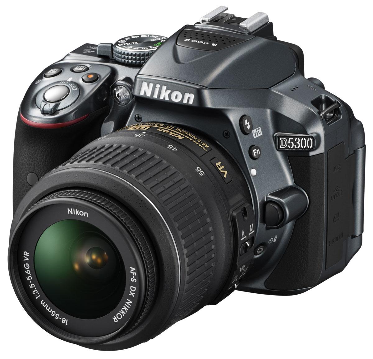 возникла ремонт зеркальных фотоаппаратов кэнон модельный ряд профессиональных