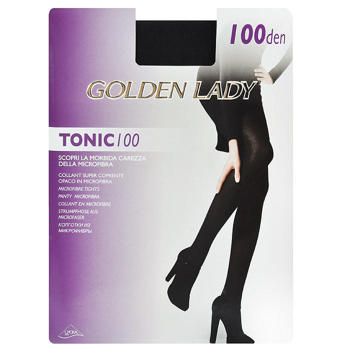 Колготки Golden Lady цена